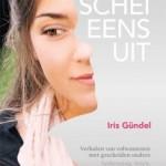 Schei-eens-uit-iris-gundel-206x300